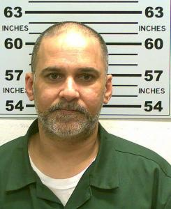 Desmond Defreitas a registered Sex Offender of New York