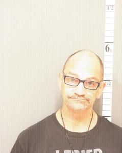 Richard Lounsbery a registered Sex Offender of New York
