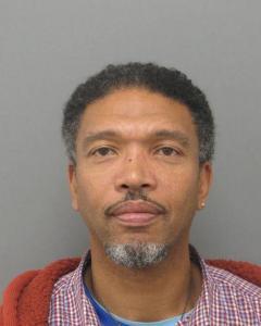 Ronald Clark a registered Sex Offender of New York