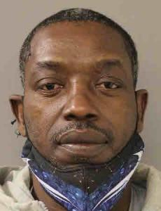 Abdus S Addison a registered Sex Offender of New York
