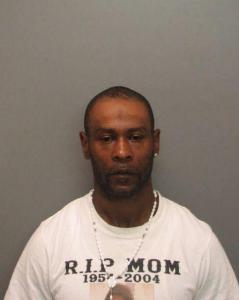 Timothy Armstead a registered Sex Offender of New York
