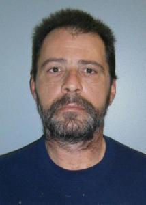 Stanley P Corliss a registered Sex Offender of Nebraska