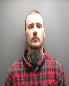 Austin P Uhle a registered Sex Offender of New York