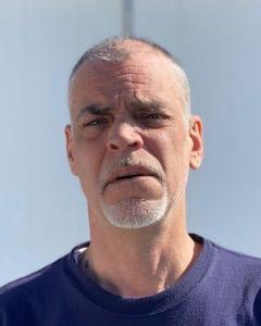 Jeffrey Haberer a registered Sex Offender of New York