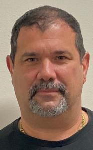 Robert T Gianikos a registered Sex Offender of New York