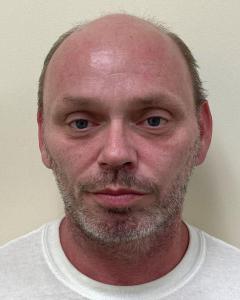 Stephen Harder a registered Sex Offender of New York