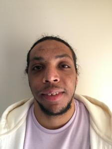 Ray Eaglin a registered Sex Offender of New York