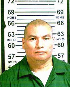 Jorge Dominguez a registered Sex Offender of New York