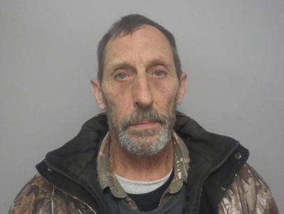 Mark E Neff a registered Sex Offender of New York