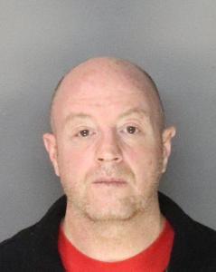 Brian Bantz a registered Sex Offender of New York
