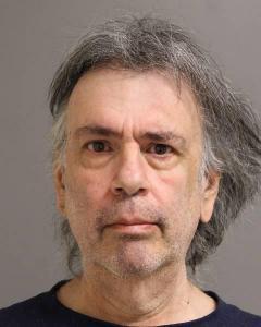 Vincent Bivona a registered Sex Offender of New York