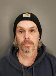 Ronald A Ackerman a registered Sex Offender of New York