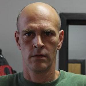 Jonathan M Nabinger a registered Sex Offender of Kentucky