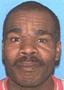 Michael Vanalstyne a registered Sex Offender of Massachusetts