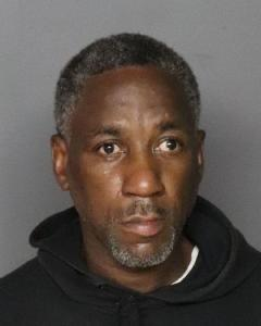 Kevin Dunn a registered Sex Offender of New York