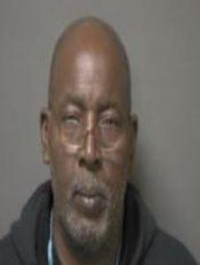 Terry Pittman a registered Sex Offender of North Carolina