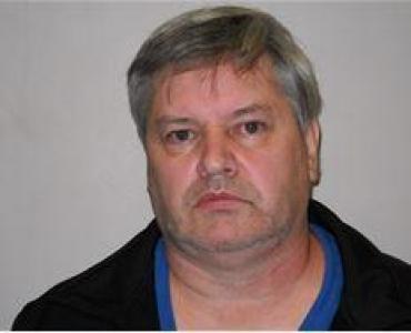 David M White a registered Sex Offender of Georgia