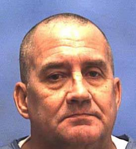 John Lytus a registered Sexual Offender or Predator of Florida