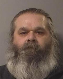 Steven J Boundy a registered Sex Offender of New York
