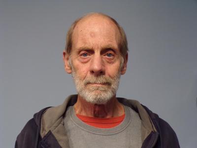 Dennis J Moore a registered Sex Offender of New York