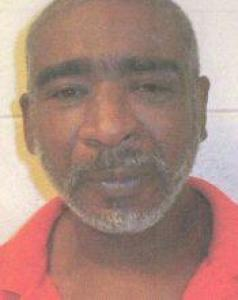Otis L Webster a registered Sex Offender of Alabama