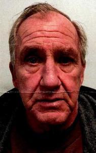 Chauncey K Dexter a registered Sex Offender of New York