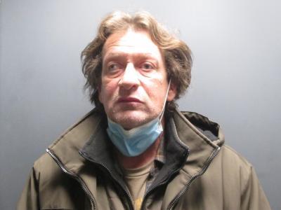 John J Oliver a registered Sex Offender of New York