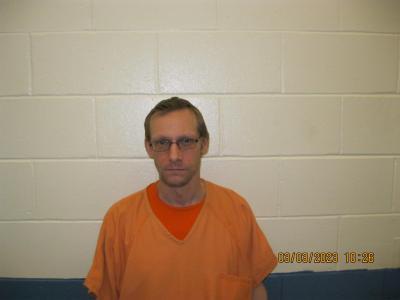David M Parmeter a registered Sex Offender of New York