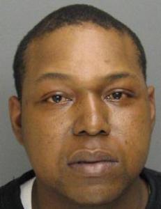 Glenroy Findlator a registered Sex Offender of New Jersey