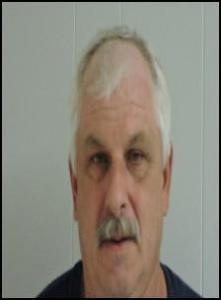 James E Smith a registered Sex Offender of North Carolina