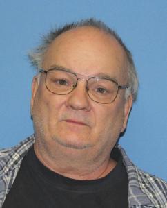 Timothy R Bennett a registered Sex Offender of New York