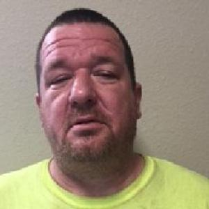 Derek L Woodworth a registered Sex Offender of Kentucky