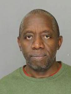 Larry A Warren a registered Sex Offender of Georgia