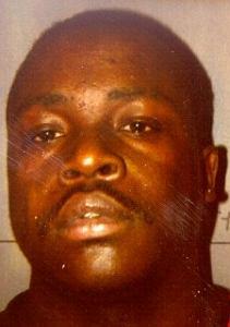 James R Tyler a registered Sex Offender of Massachusetts