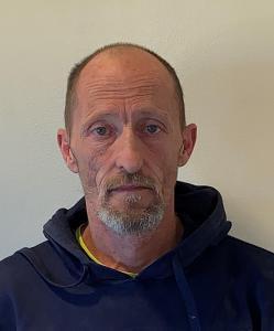 Richard E Sinesi a registered Sex Offender of New York