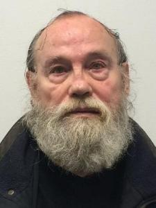 Thomas G Johnson a registered Sex Offender of Wisconsin