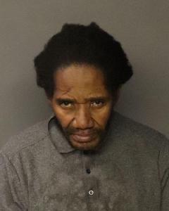 Roger Macon a registered Sex Offender of New York