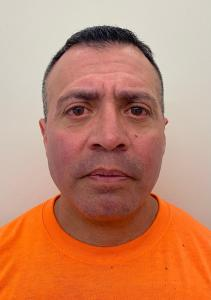 Rodrigo Bonilla a registered Sex Offender of New York