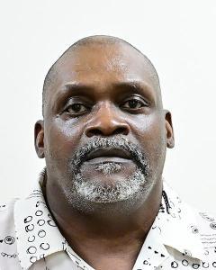 Trevor Allen a registered Sex Offender of New York