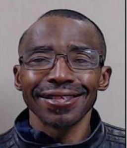 Michael Evans a registered Sex Offender of North Carolina
