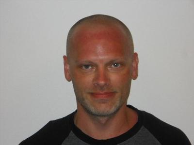 Paul J Edgington a registered Sex Offender of Wisconsin
