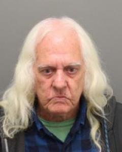 Richard M Borghard a registered Sex Offender of California