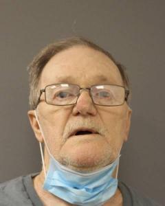 Kenneth Badgley a registered Sex Offender of New York