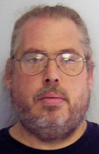 John W Coleman a registered Sex Offender of New York