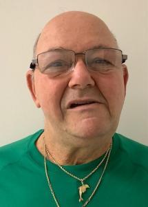 Charles F Brooks a registered Sex Offender of New York