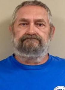 Gary W Potter a registered Sex Offender of Tennessee