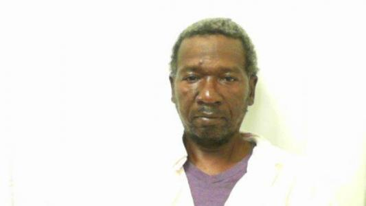 Kevin J Mallory a registered Sex Offender of New York