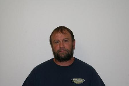 Mark L Holton a registered Sex Offender of New York