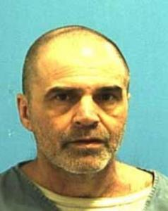 Shawn Hale a registered Sexual Offender or Predator of Florida