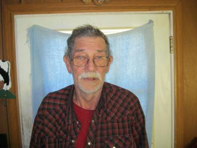 Edwin Perry a registered Sex Offender of New York